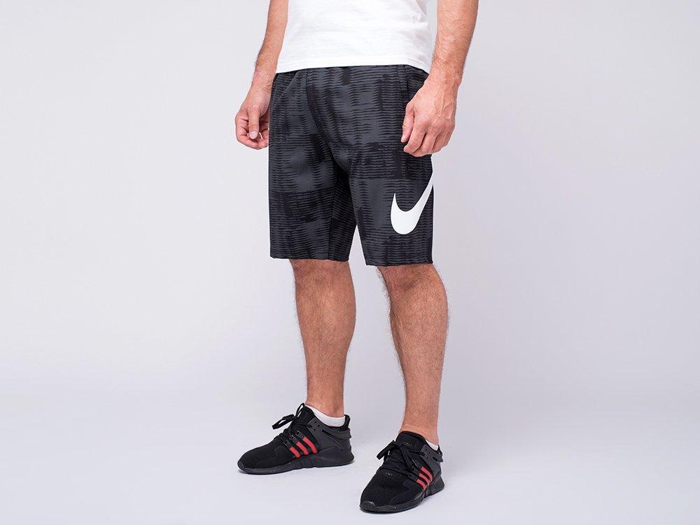 Шорты Nike (14844)