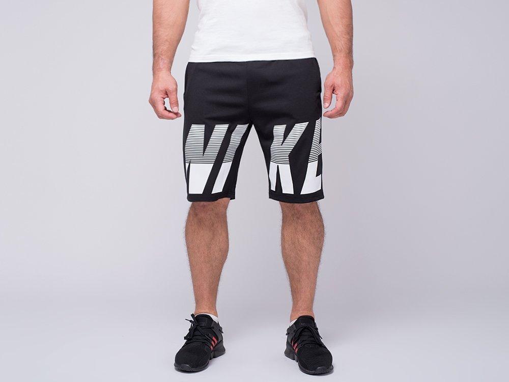 Шорты Nike (14847)