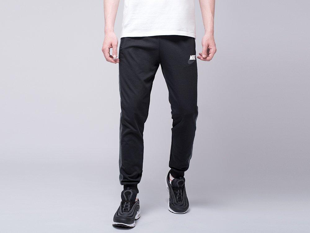 Брюки спортивные Nike (14855)