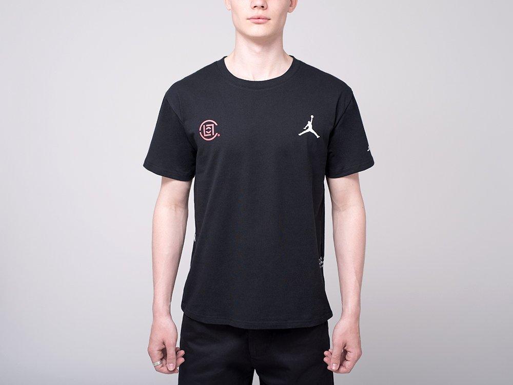 Футболка Nike Air Jordan (14938)