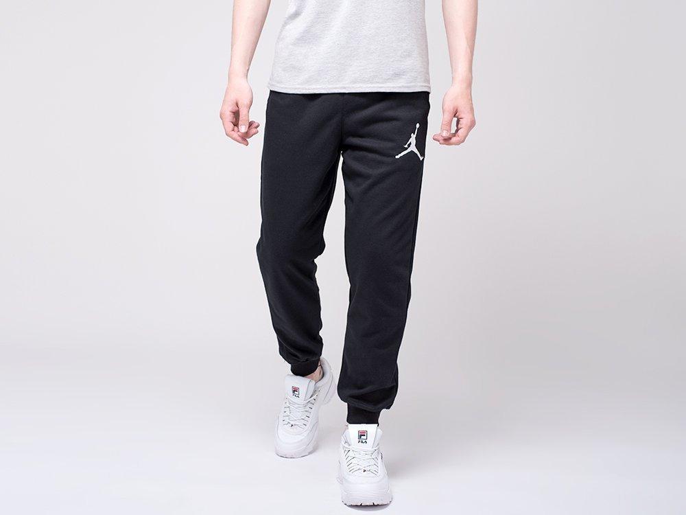 Брюки спортивные Nike Air Jordan (14945)