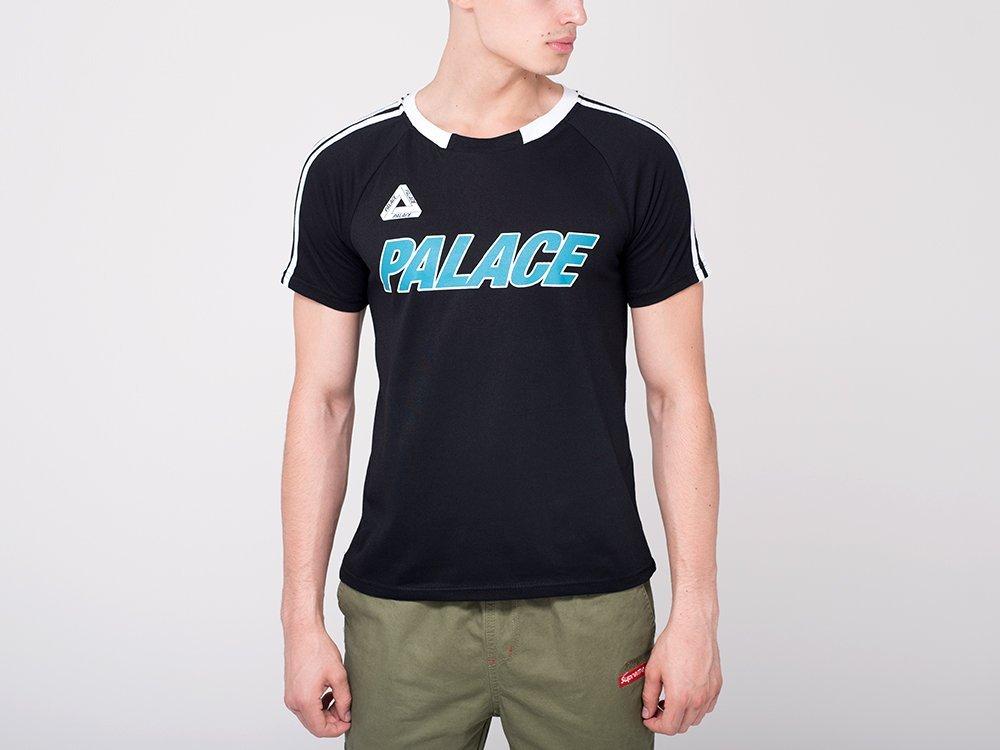Футболка PALACE (14965)