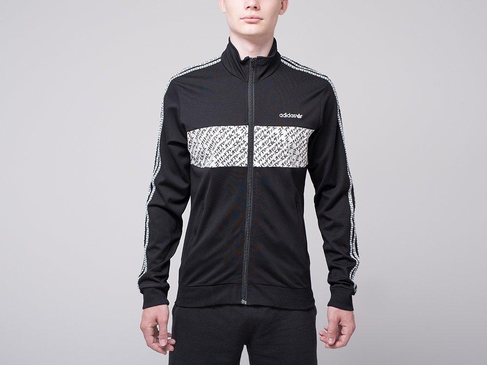 Олимпийка Adidas / 14991