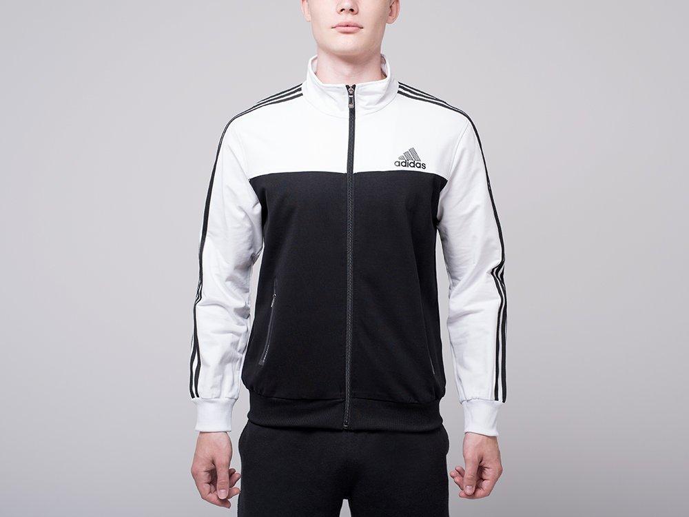 Олимпийка Adidas / 14992