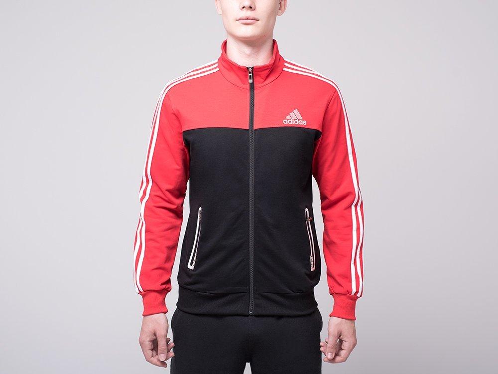 Олимпийка Adidas / 14993