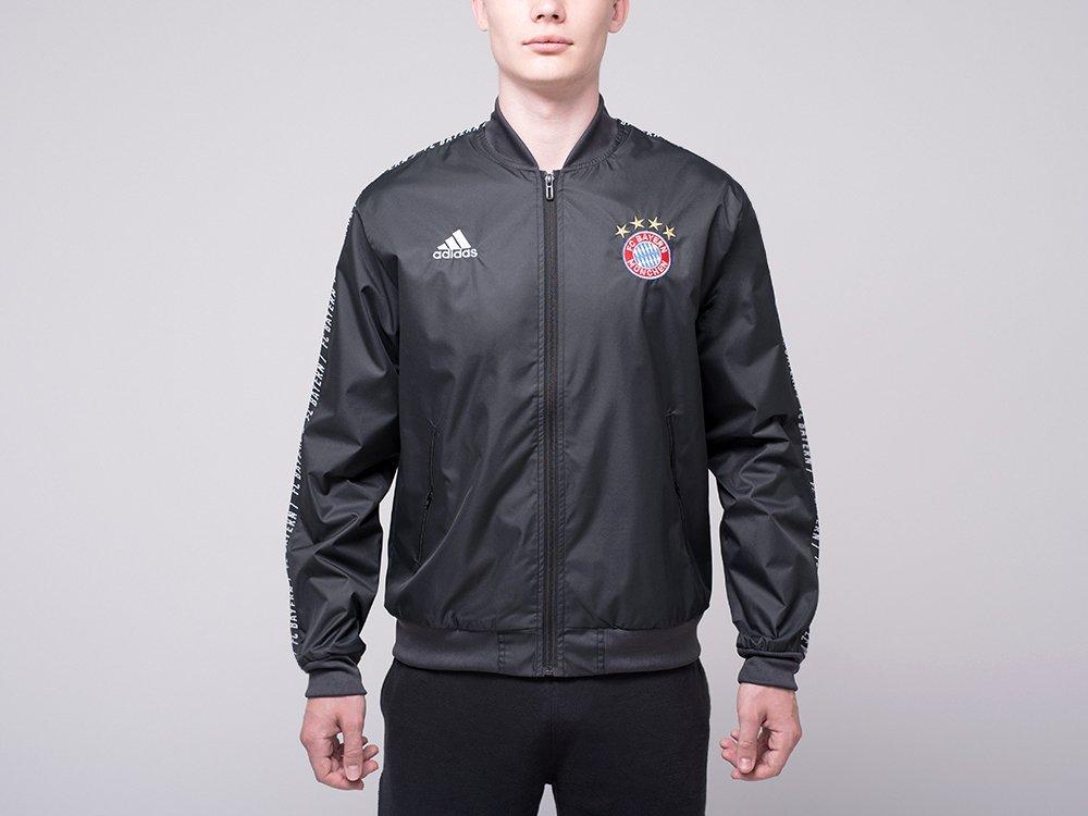 Олимпийка Adidas FC Bayern Munchen / 14995