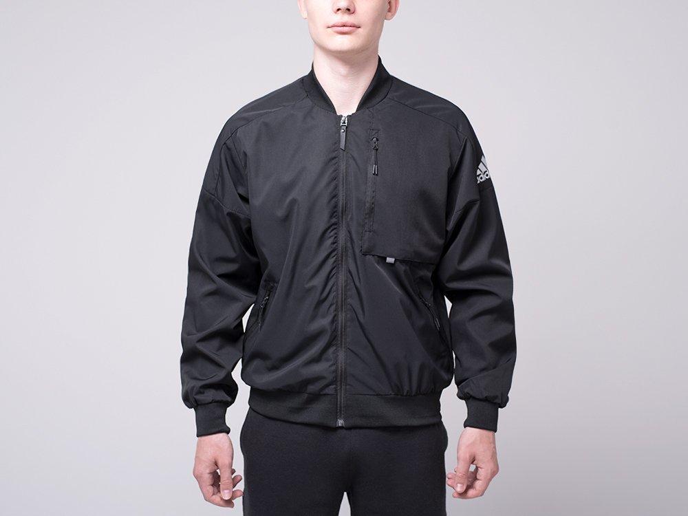 Бомбер Adidas / 14997