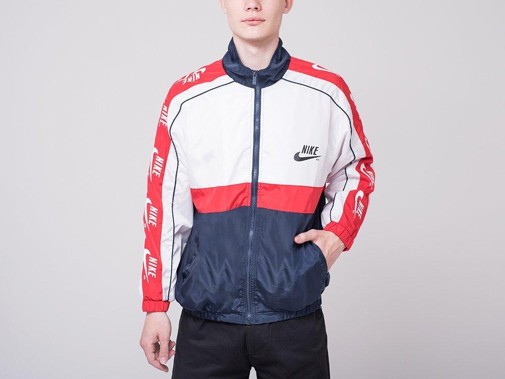 Олимпийка Nike / 14998