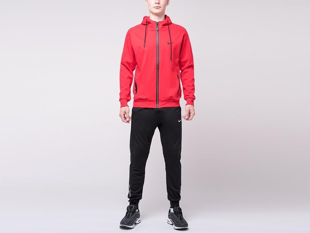 Спортивный костюм Nike (15022)