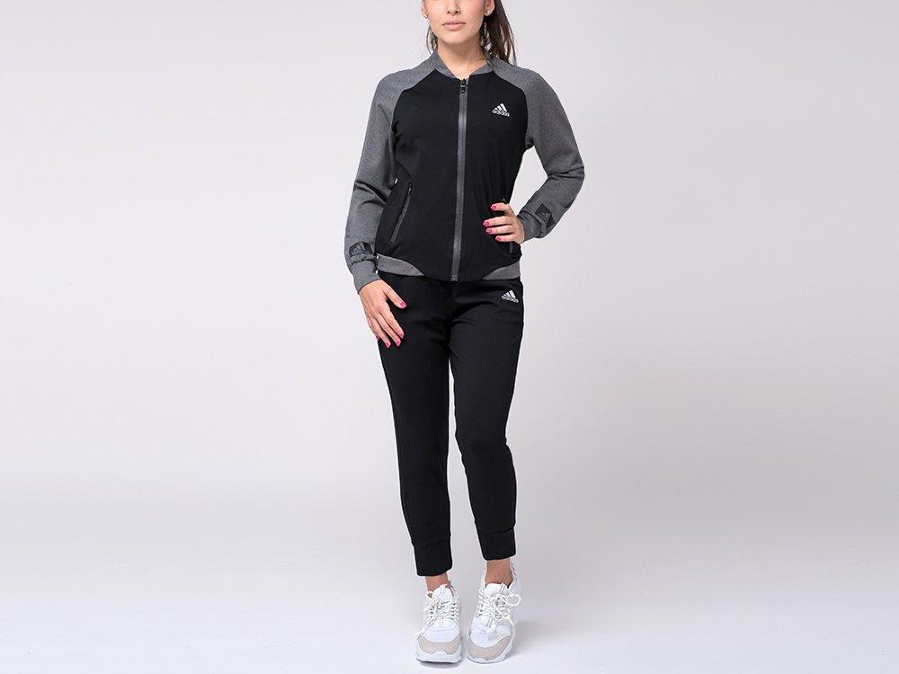 Спортивный костюм Adidas / 15028