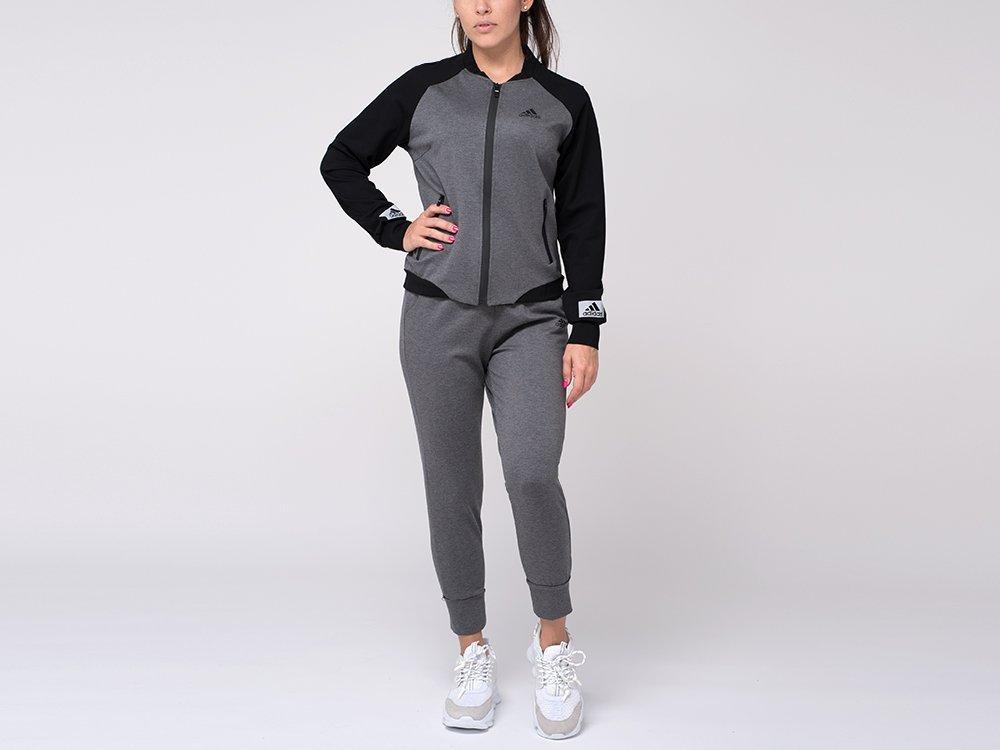 Спортивный костюм Adidas / 15029