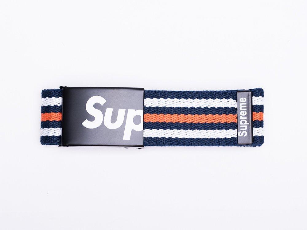 Ремень Supreme / 15039