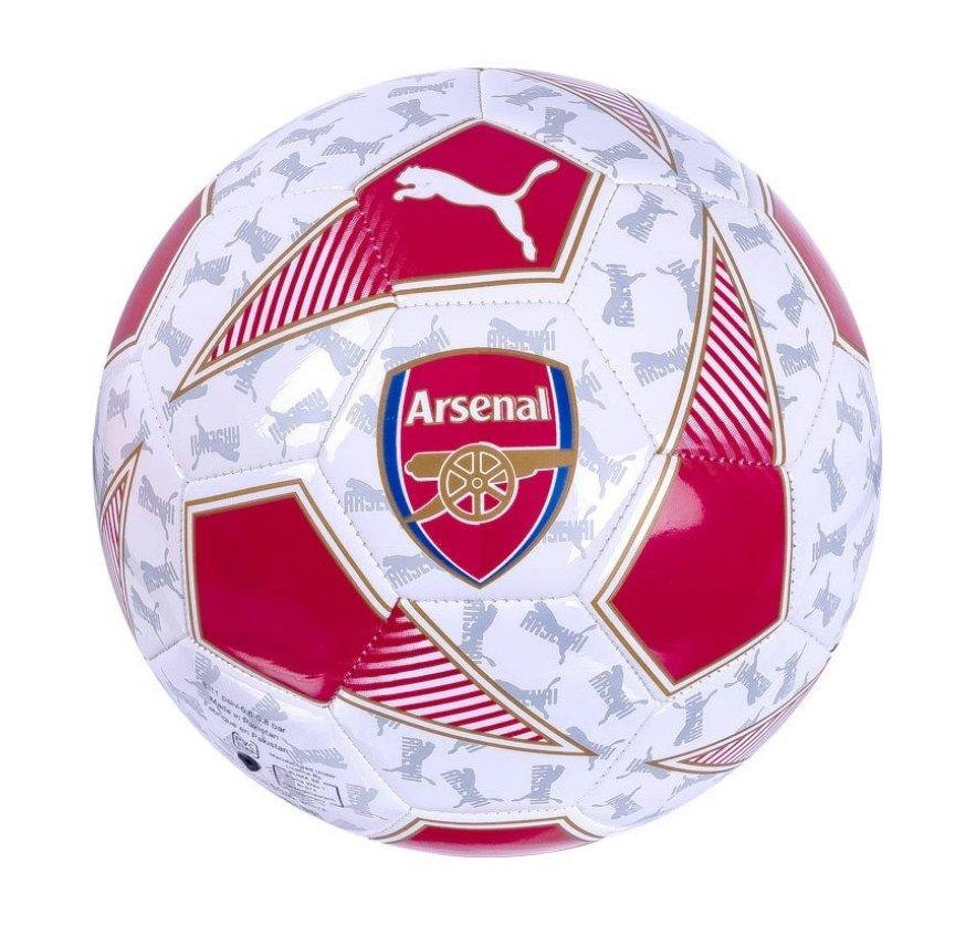 Футбольный мяч Puma FC Arsenal / 15047
