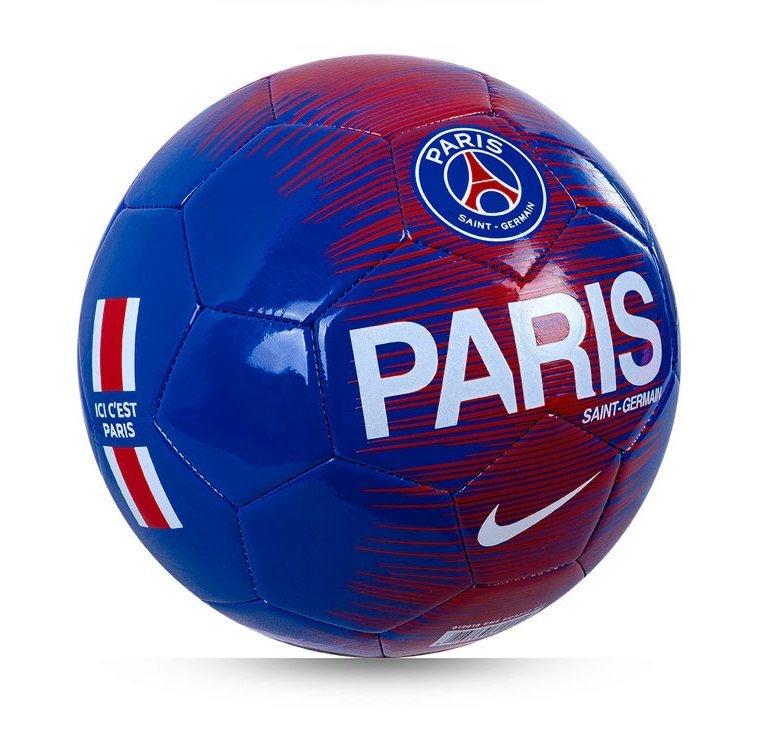 Футбольный мяч Nike / 15048