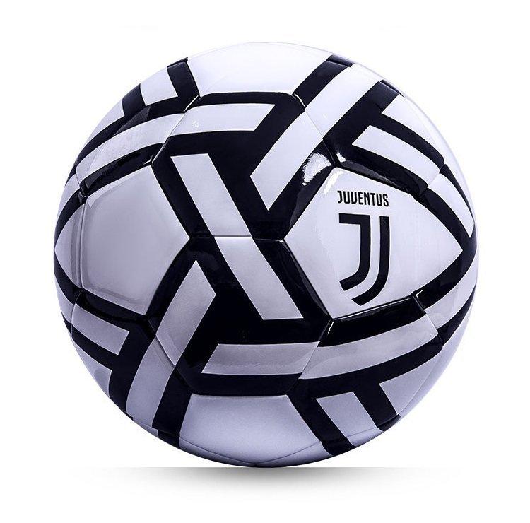Футбольный мяч Adidas / 15073