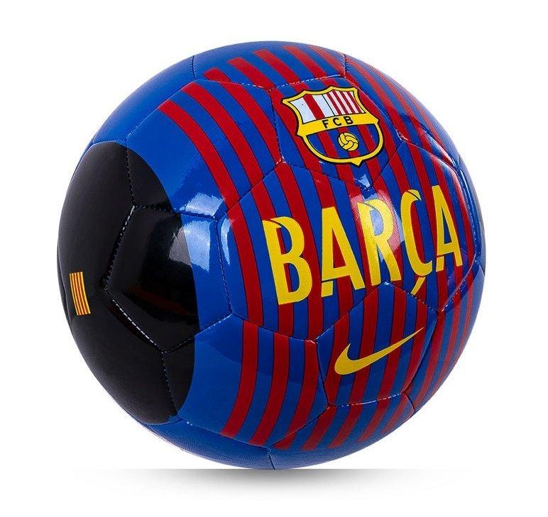 Футбольный мяч Nike / 15074