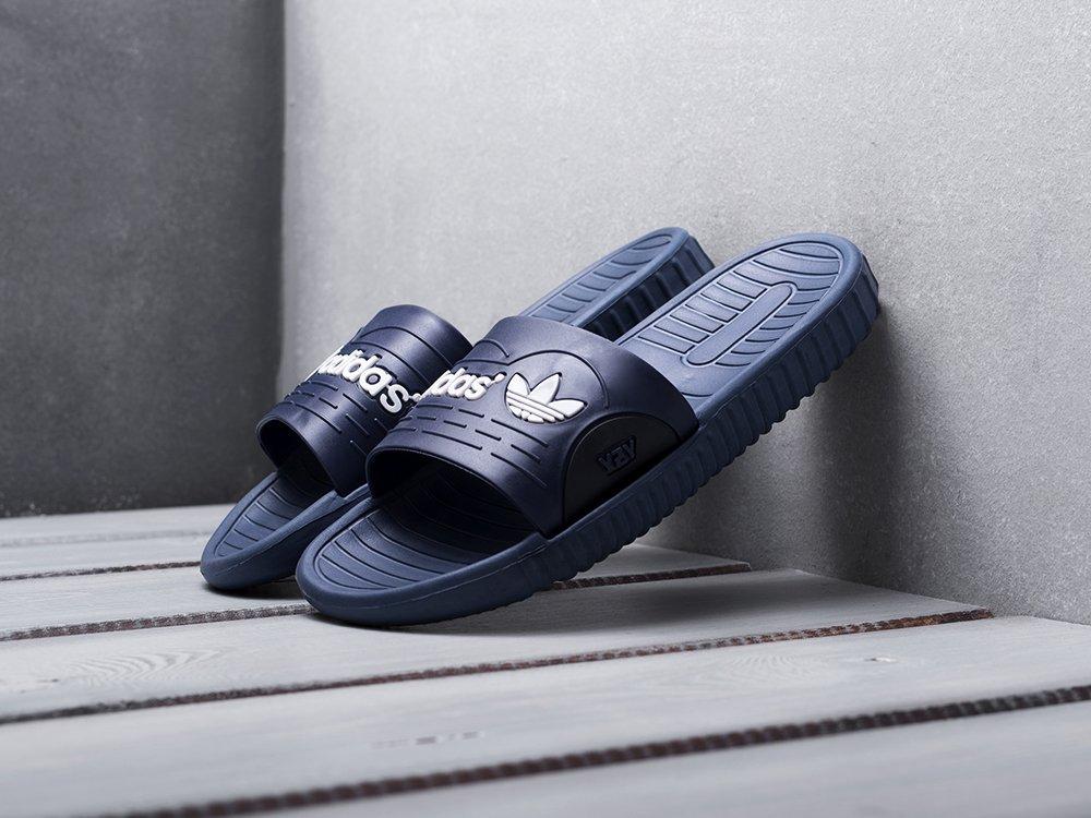 Сланцы Adidas / 15107