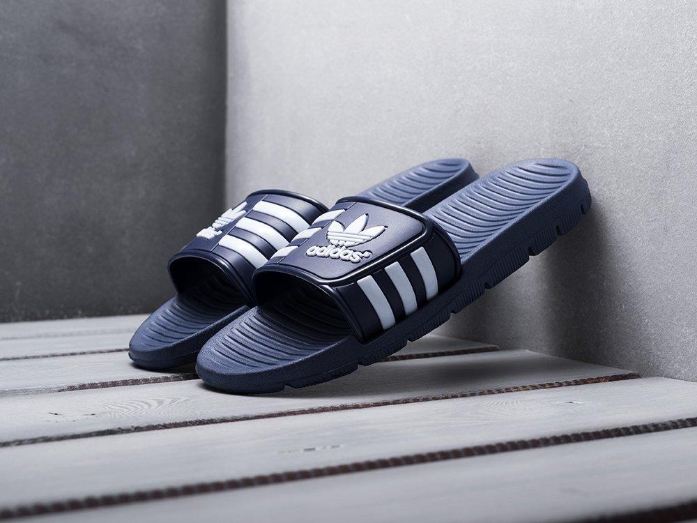 Сланцы Adidas / 15108