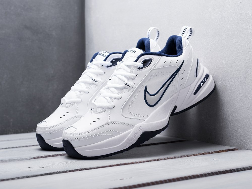 Кроссовки Nike Air Monarch IV (15112)