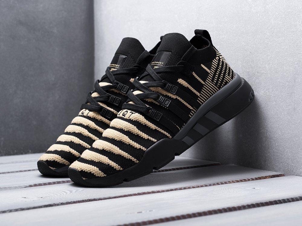 Кроссовки Adidas EQT Mid ADV Shenron (15126)