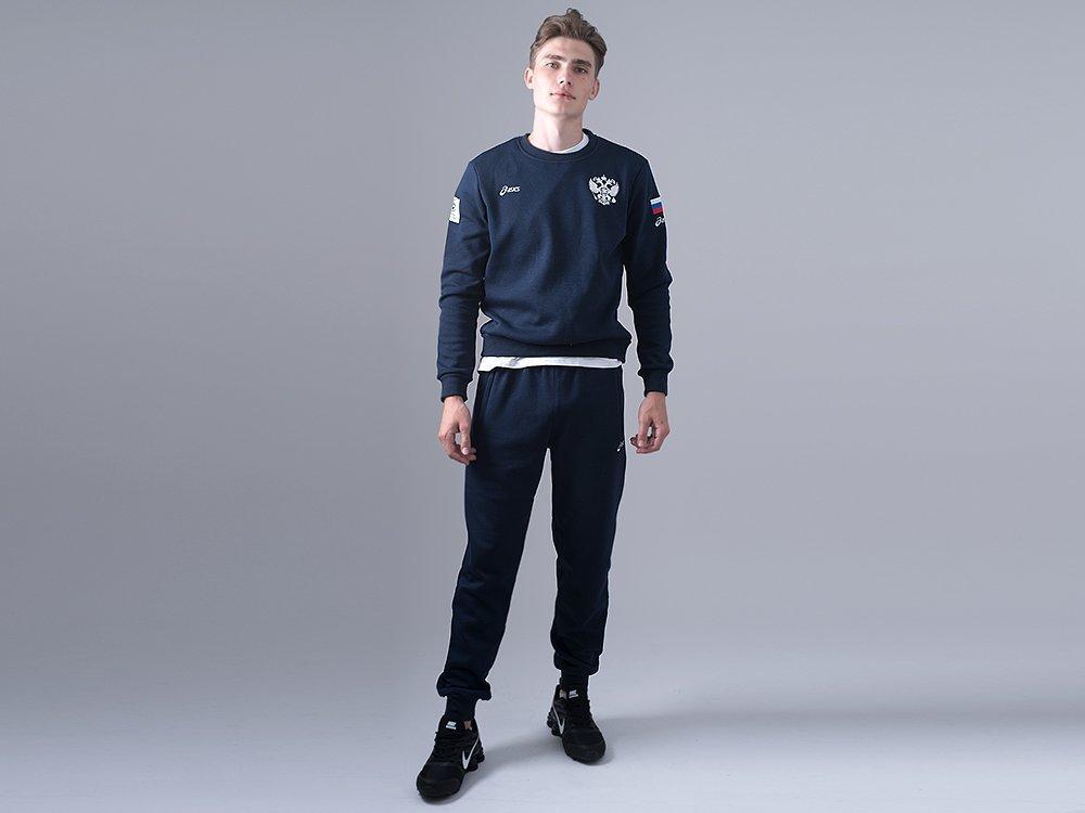 Спортивный костюм Asics / 15207