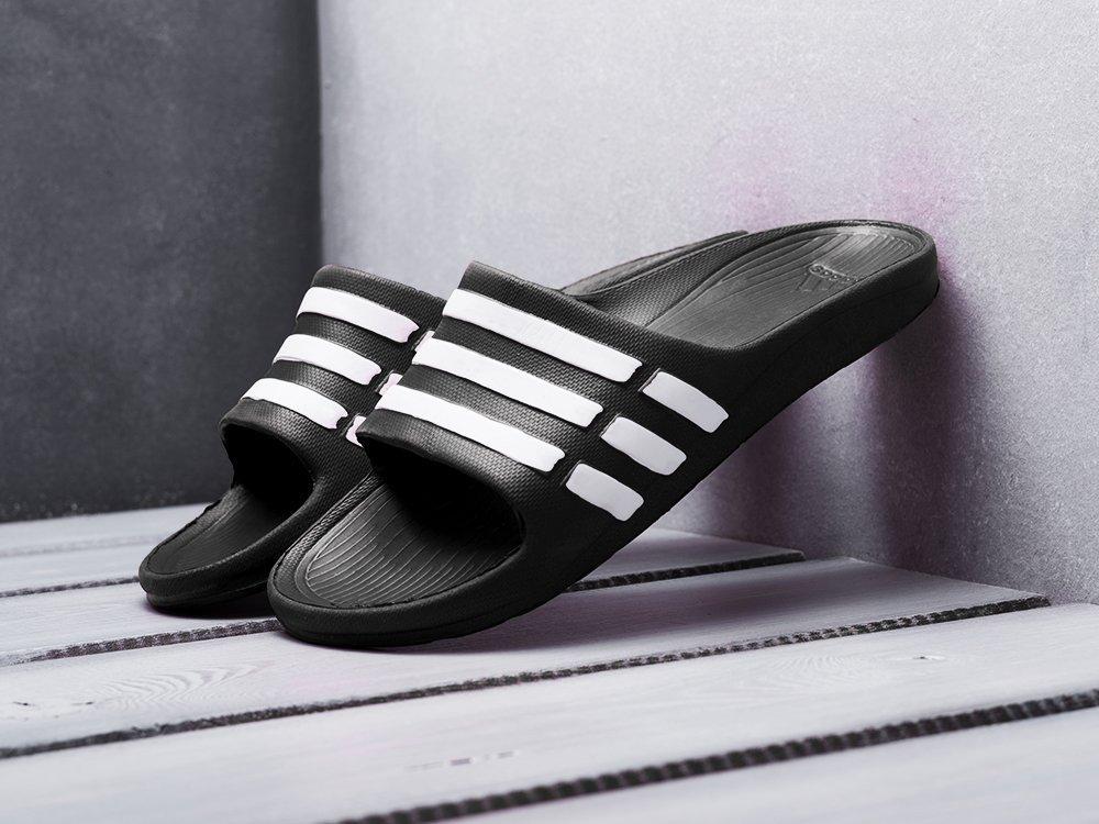 Сланцы Adidas / 15243