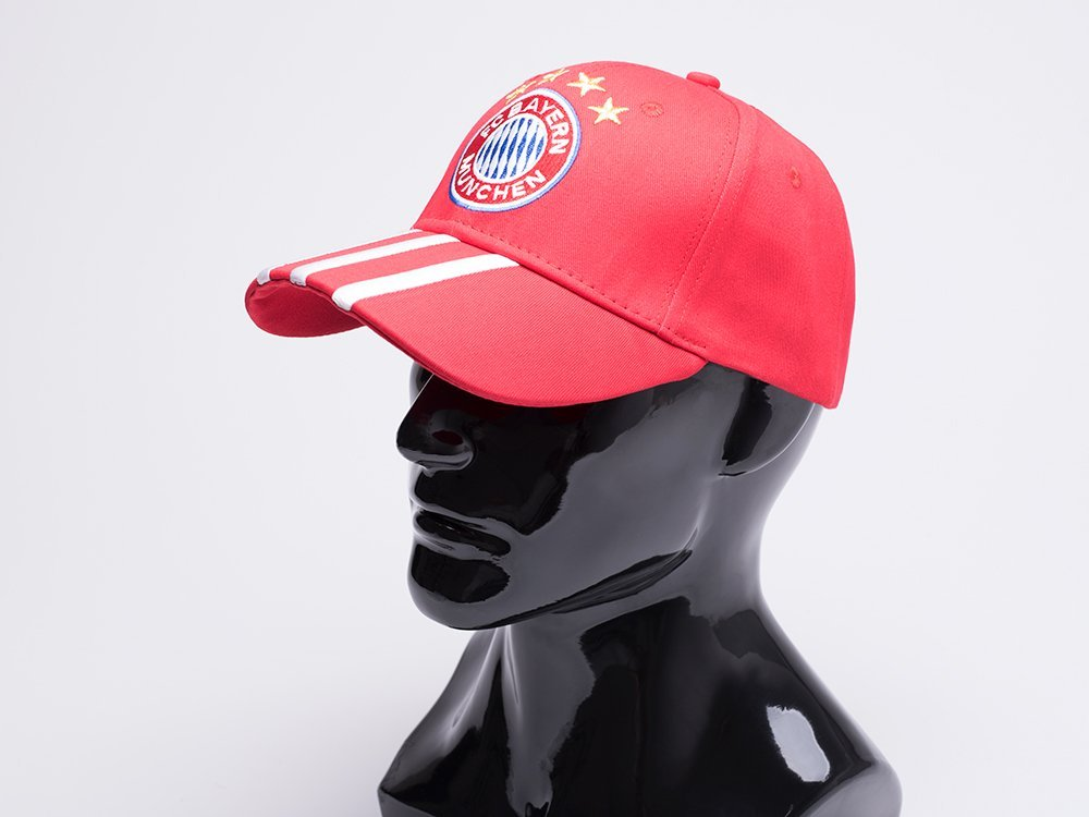 Кепка FC Bayern Munchen (15263)