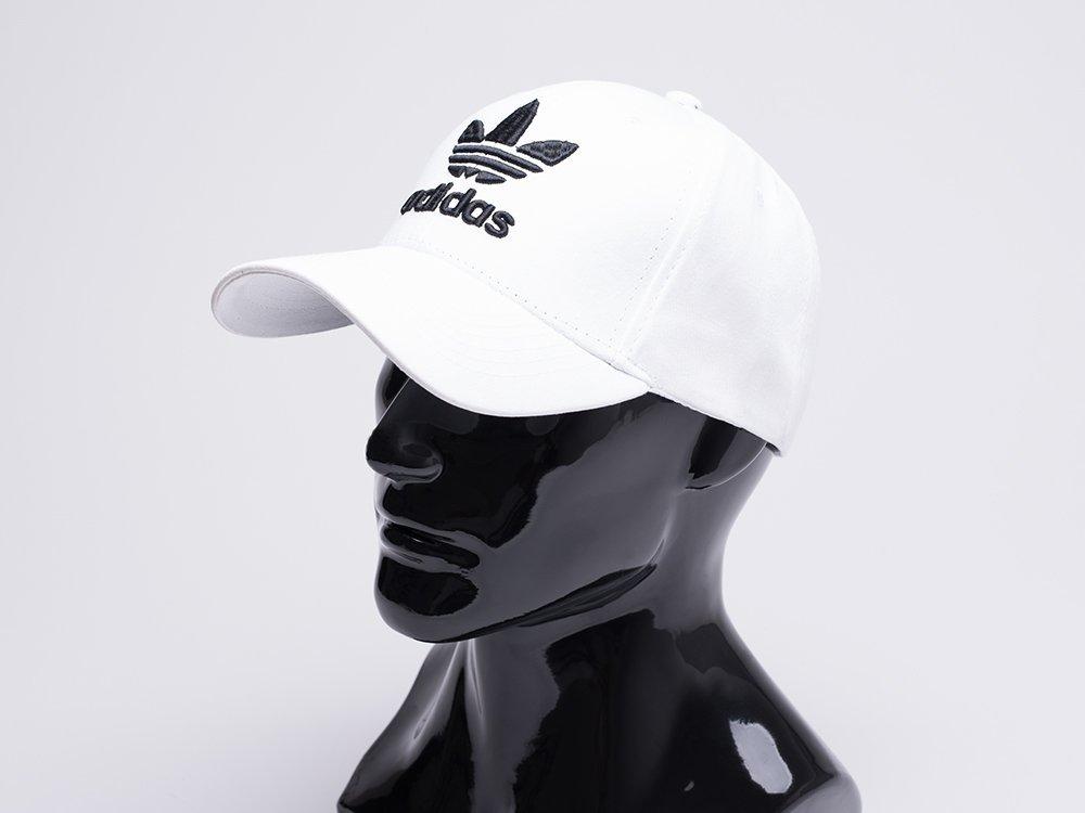 Кепка Adidas / 15277