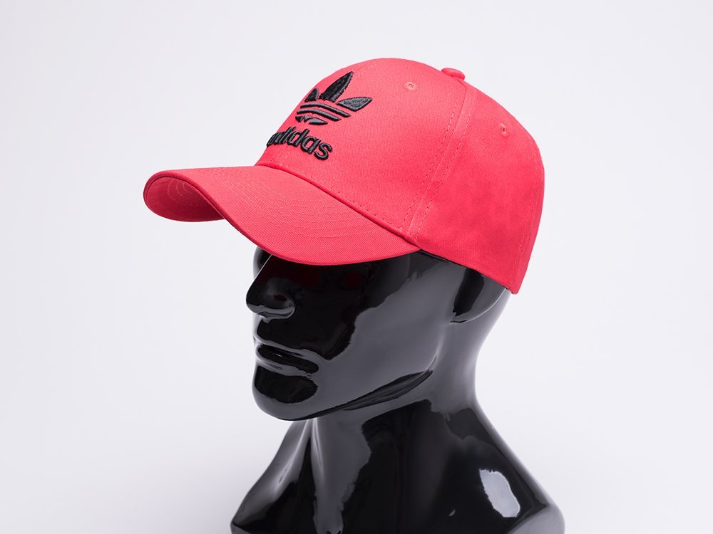 Кепка Adidas / 15278