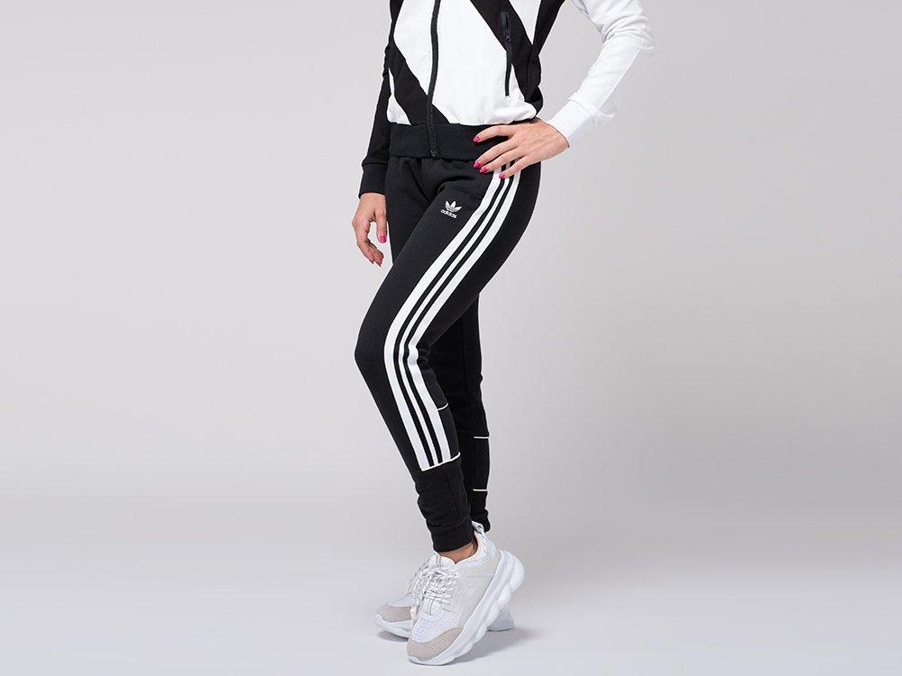 Брюки спортивные Adidas (15305)