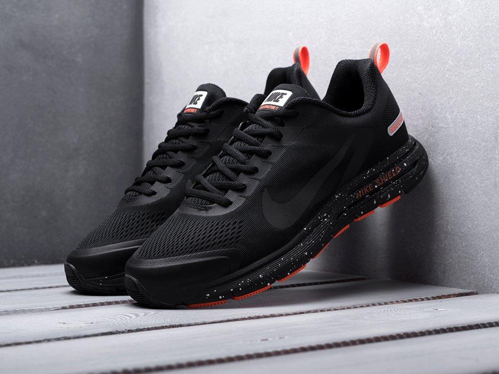 Кроссовки Nike Air Pegasus +30 (15319)