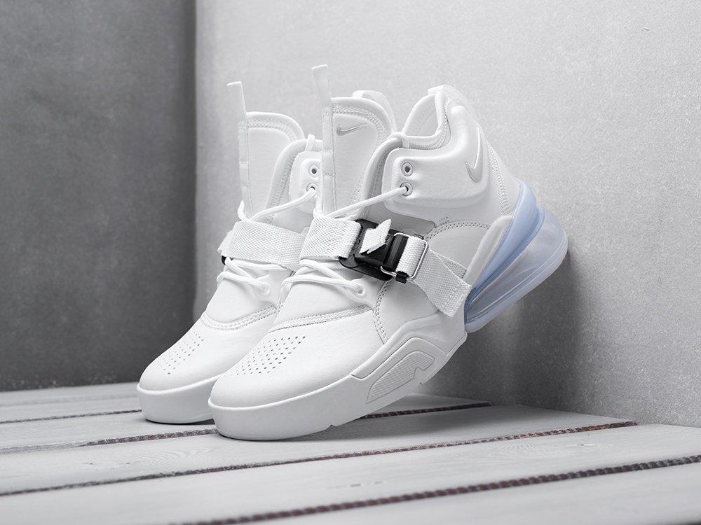 Кроссовки Nike Air Force 270 / 15325