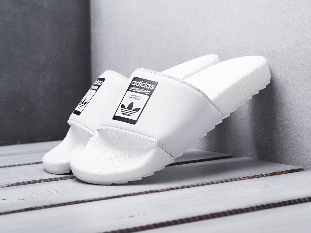 Сланцы Adidas (15330)