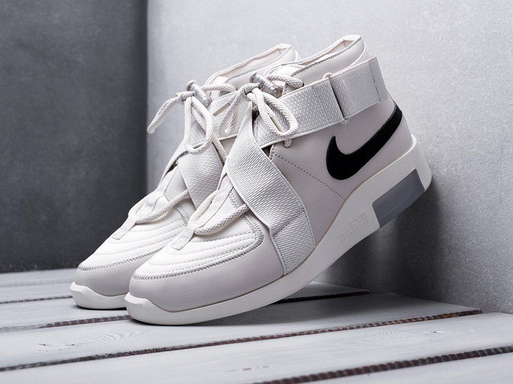 Кроссовки Nike Air Fear of God 180 (15338)