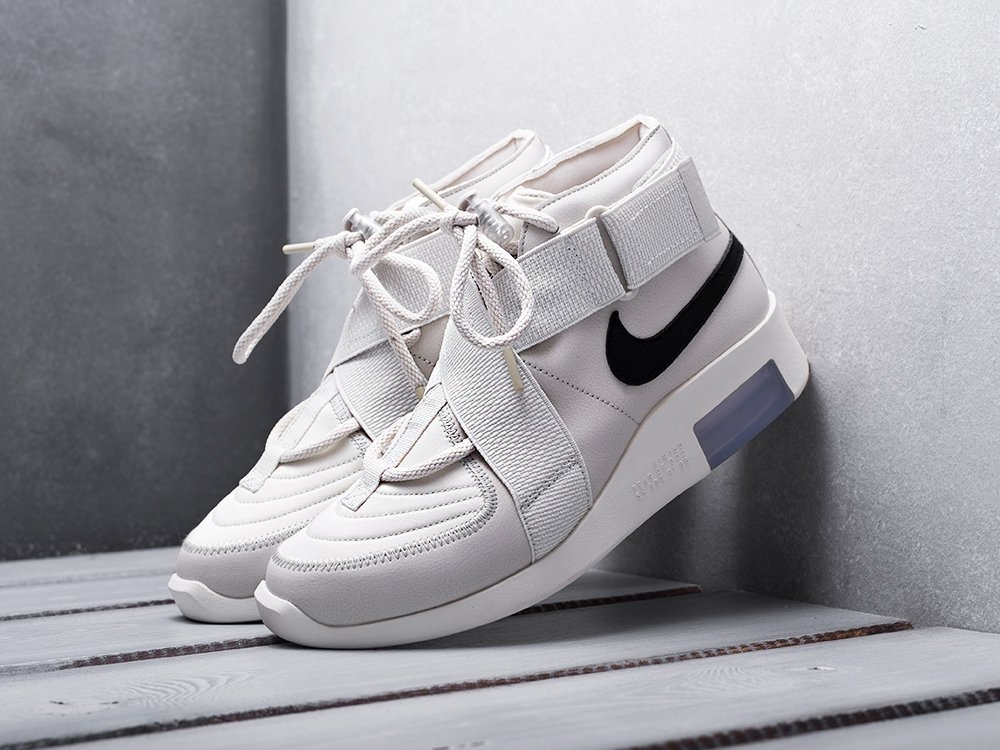 Кроссовки Nike Air Fear of God 180 (15339)