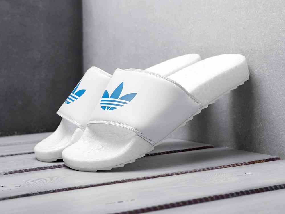 Сланцы Adidas (15343)