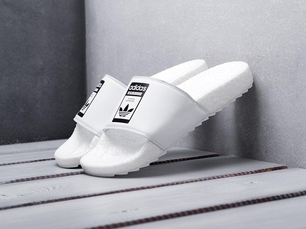 Сланцы Adidas / 15344