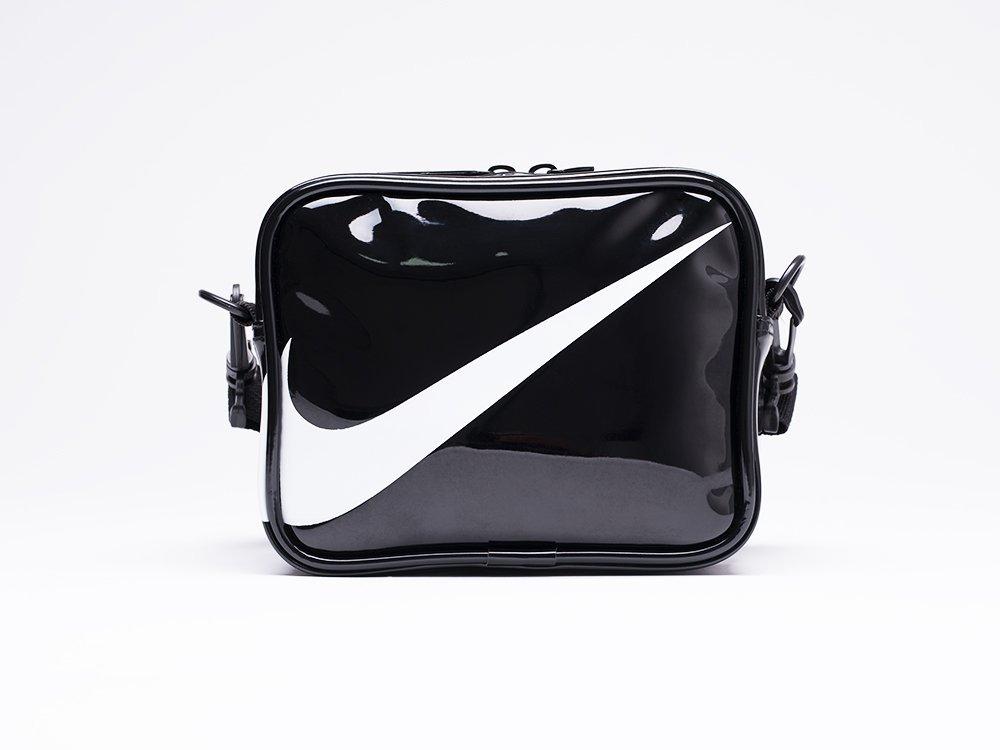 Сумка Nike / 15351