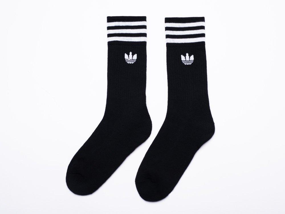 Носки длинные Adidas (15381)