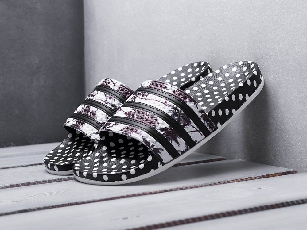 Сланцы Adidas / 15392