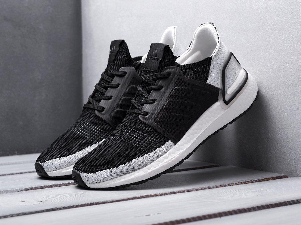 Кроссовки Adidas Ultra Boost 2019 (15398)