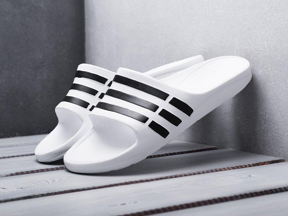 Сланцы Adidas (15400)