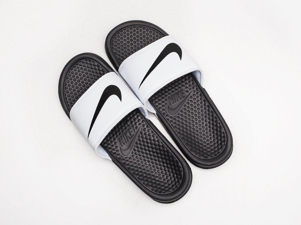 Сланцы Nike / 15440