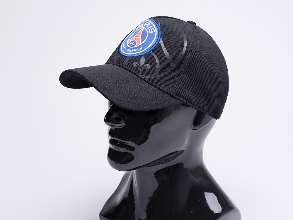 Кепка FC PSG (15452)