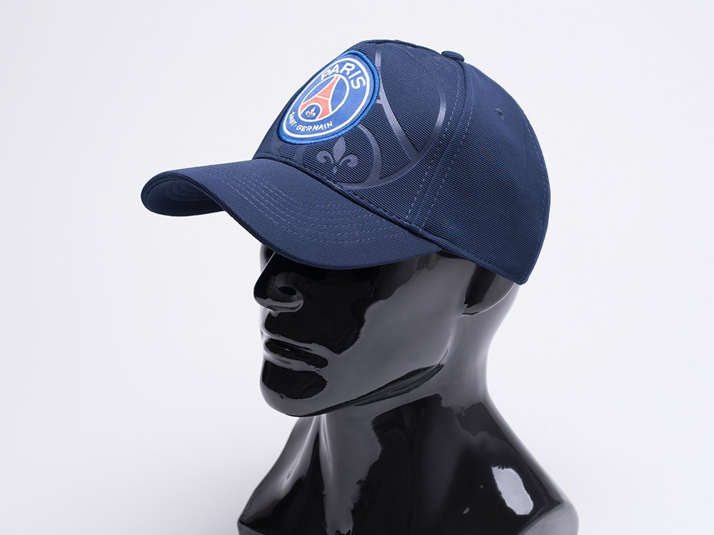 Кепка FC PSG (15453)