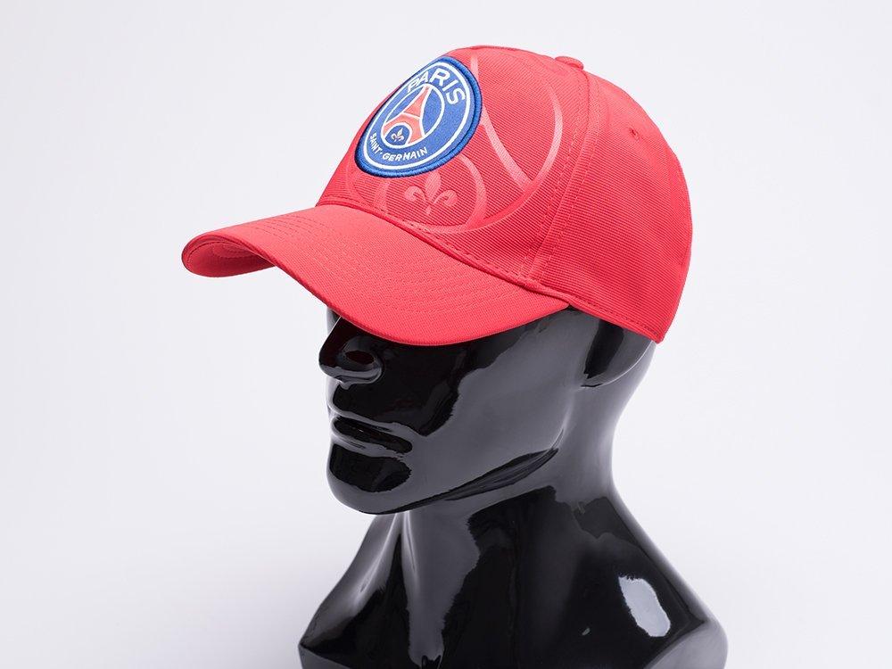 Кепка FC PSG (15454)