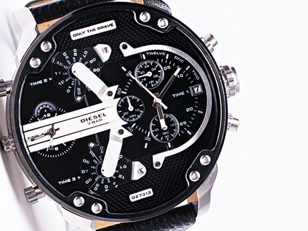 Часы Diesel (15464)