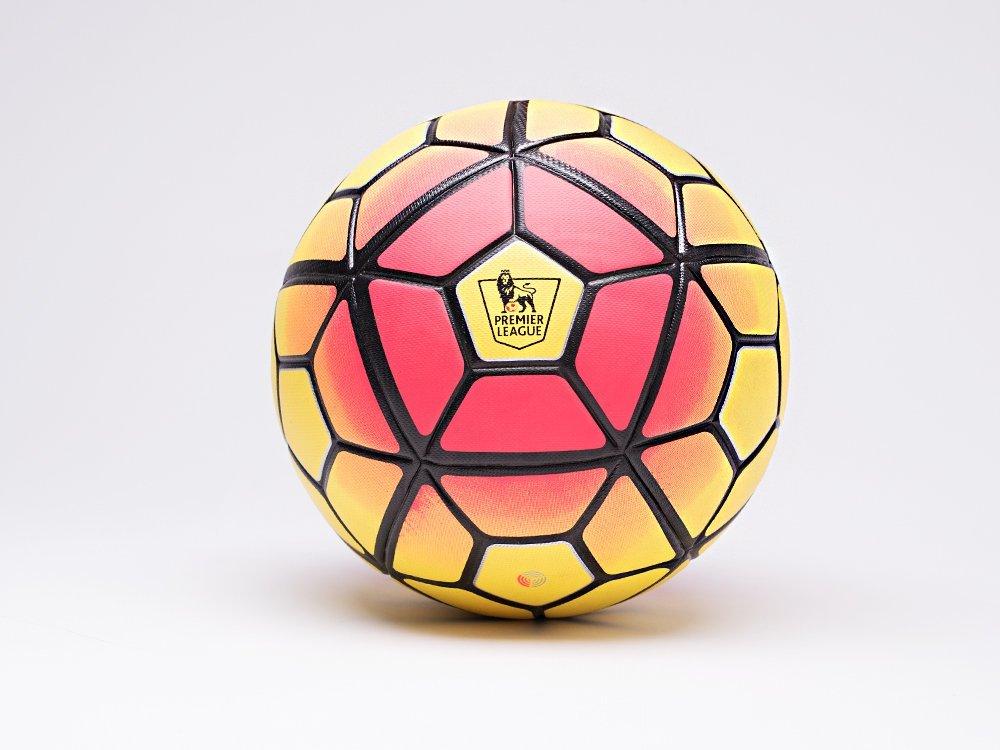 Футбольный мяч / 15473