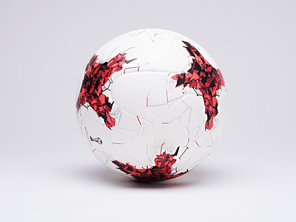 Футбольный мяч / 15475