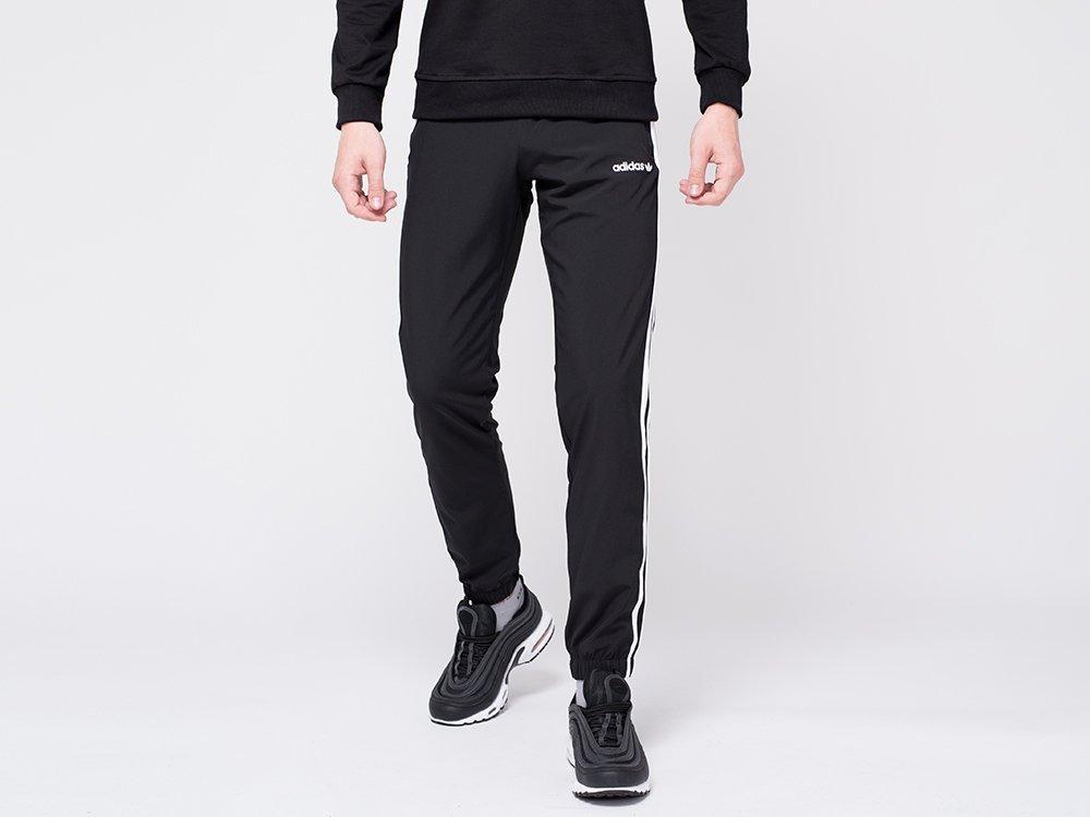 Брюки спортивные Adidas (15493)